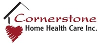 Cornerstone Home Health Care,Inc.
