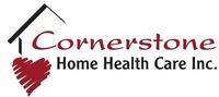 Cornerstone Home Health Care,Inc.