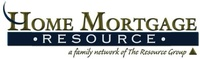 Home Mortgage Resource,Inc.