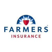 Farmers Insurance Group - Don Brown Agency