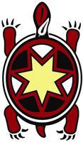 Cherokee Elder Care