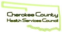 Cherokee County Health Services Council