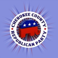 Cherokee County Republican Party
