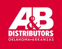 A&B Distributors, Inc.