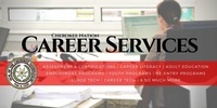 Cherokee Nation Career Services