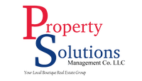Property Solutions Real Estate Company