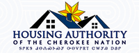 Housing Authority of the Cherokee Nation