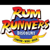 Rum Runners Liquor Store
