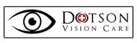 Dotson Vision Care