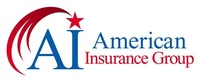 American Insurance, LLC.