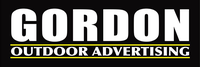 Gordon Outdoor Advertising