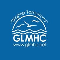 Grand Lake Mental Health Center Inc