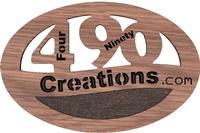 490 Creations