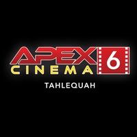 Apex Cinema Tahlequah