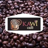 Kawi Cafe