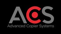 Advanced Copier Systems