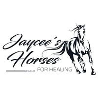 Jaycee's Horses For Healing, Inc