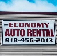 Economy Auto Rental Inc