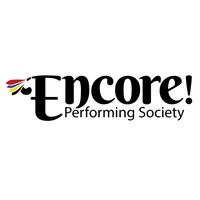 Encore! Performing Society