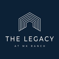 The Legacy at MK Ranch