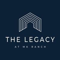 The Legacy at MK Ranch