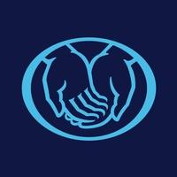 Hayden Sharp Agency- Allstate
