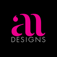 ALL DESIGNS, LLC