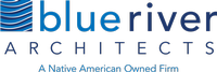 Blue River Architects