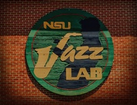NSU Jazz Lab
