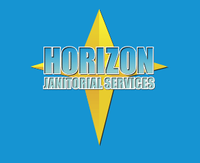Horizon Janitorial LLC