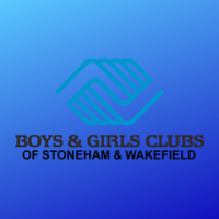 Boys & Girls Club Of Stoneham