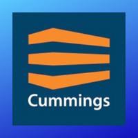 Cummings Properties, LLC