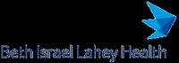 Beth Israel Lahey Health