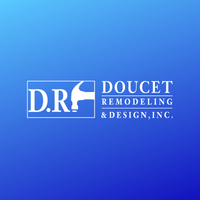 Doucet Remodeling and Design, Inc.