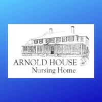 Arnold House Nursing Home