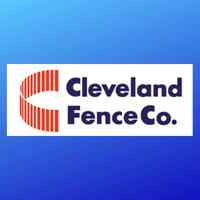 Cleveland Fence