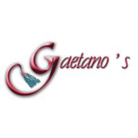 Gaetano's Ristorante