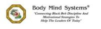 Body Mind Systems