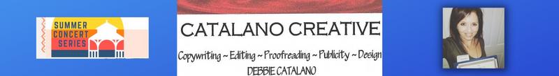 Catalano Creative