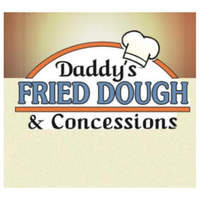 Daddy's Fried Dough