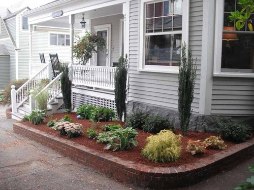 Gallery Image Cassidy%20Landscaping%20Photo%202_290821-115600.jpg