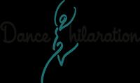 Dance Xhilaration, LLC