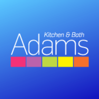 Adams Kitchens, Inc.