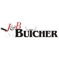 J&B Butcher