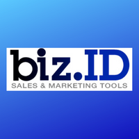 BIZ.ID, LLC