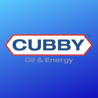 Cubby Oil Company