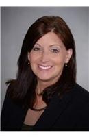 Carol Martino-Broker Associate, REALTOR®,