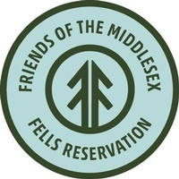 Friends of the Middlesex Fells Reservation