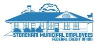 Stoneham Municipal Employees Federal Credit Union