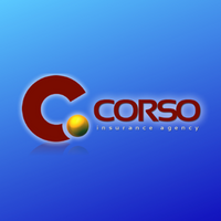 Corso Insurance Agency Inc.